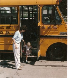1st day of school_age 3_Sept 3 19850001