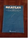 Beatles 22