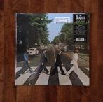 Beatles 8