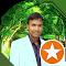 Er. Gaurav Kumar
