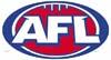 Don_AFL.jpg