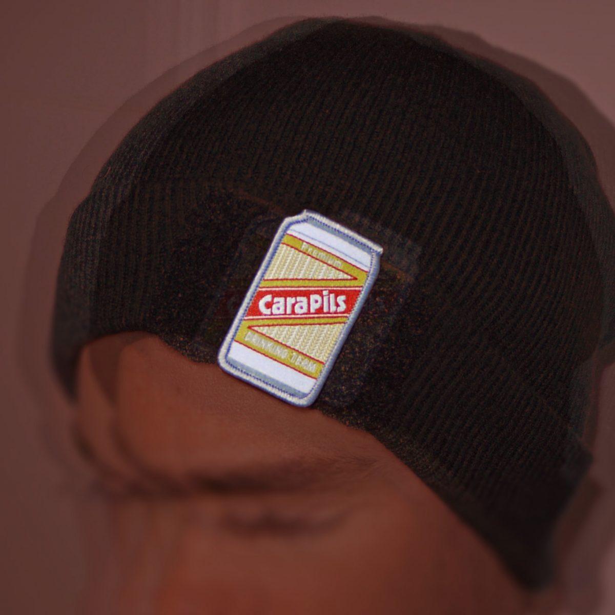 Cara Hat