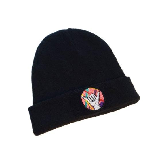 hat-velcro-shaka