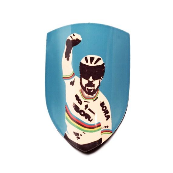 Sagan_headbadge
