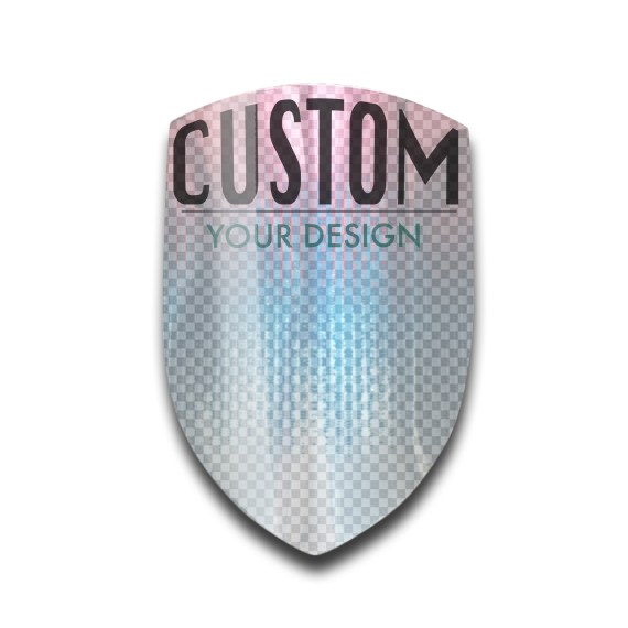 custom-hb
