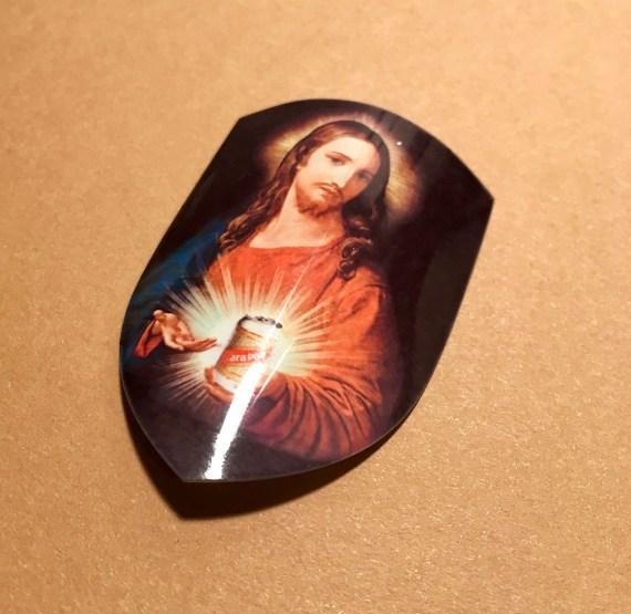 jesus-headbadge-angle