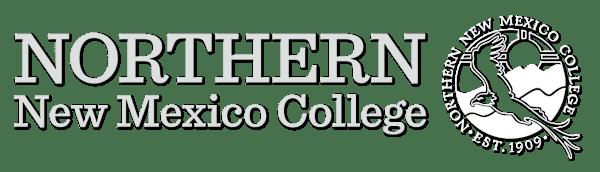 Logo-Final_invert_r1_c1