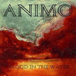 animo-blood-in-the-water