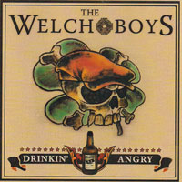 welch_boys_drinkin_angry