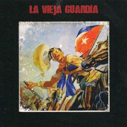la_vieja_guardia