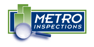 MetroInspec