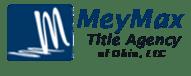 meymax