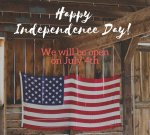 notary-blog-independence-day