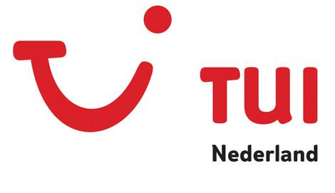 TUI Nederland - social media strategie