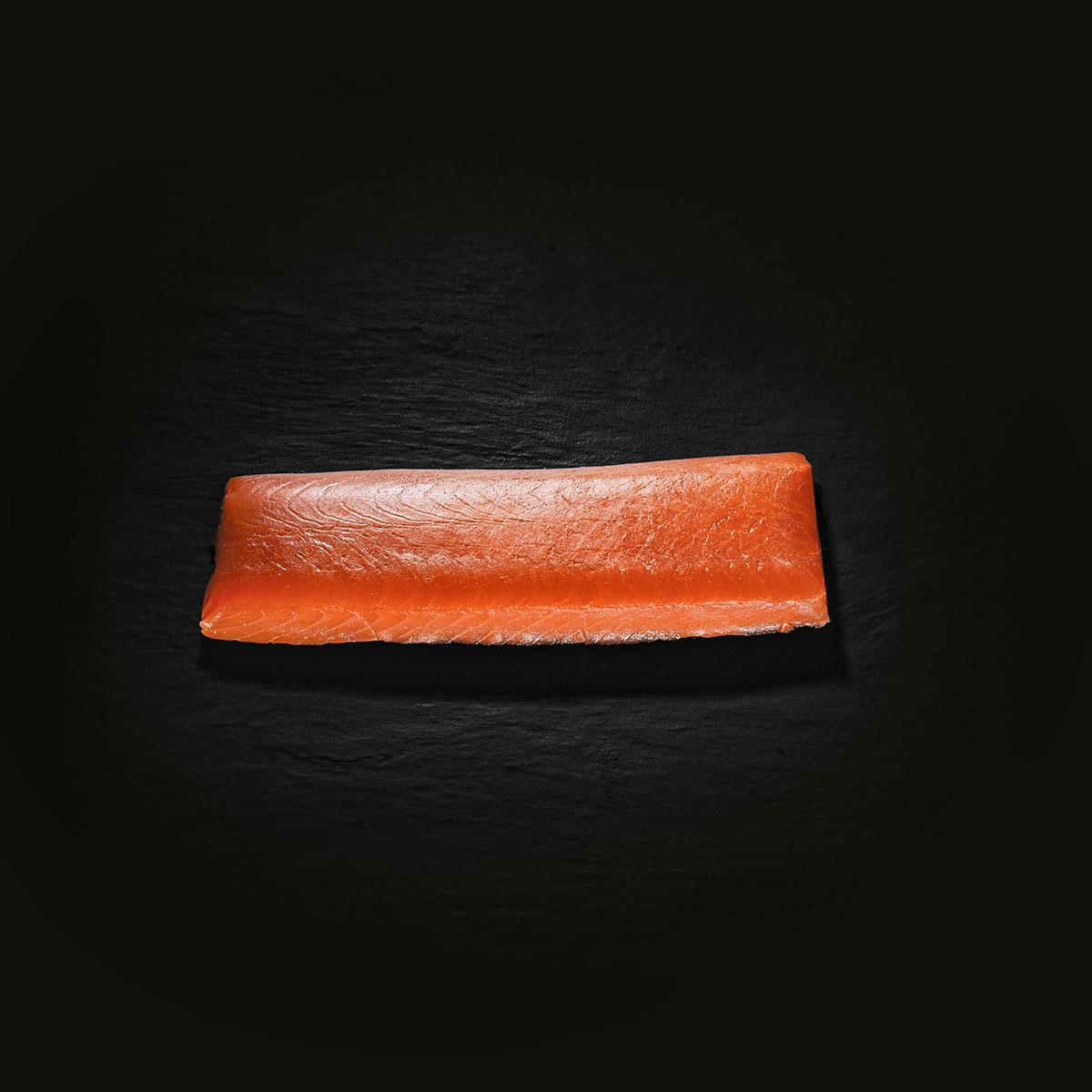 Cuore di filetto 180 g