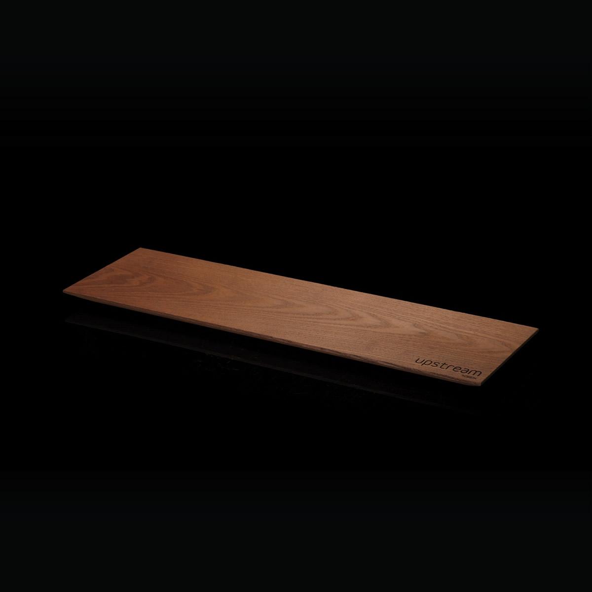 Tagliere in legno piccolo