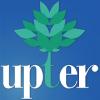 logo_upter2020