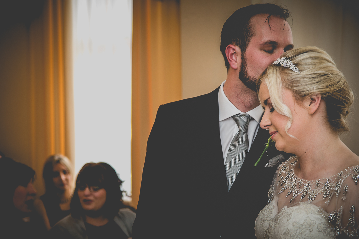 wedding-photos-mansfield-manor