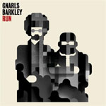 Gnarls Barkley Run