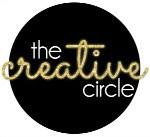The Creative Circle logo