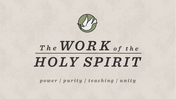 teaching-adults-about-the-holy-spirit