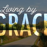 How Grace Frees Us to Fight Against Sin