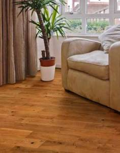 Build Direct Hardwood Floors Review Jasper French Oak