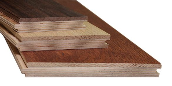 American Made Hardwood Flooring   Engineered 3 4 Inch   Solid HIgh quality enginneered floors