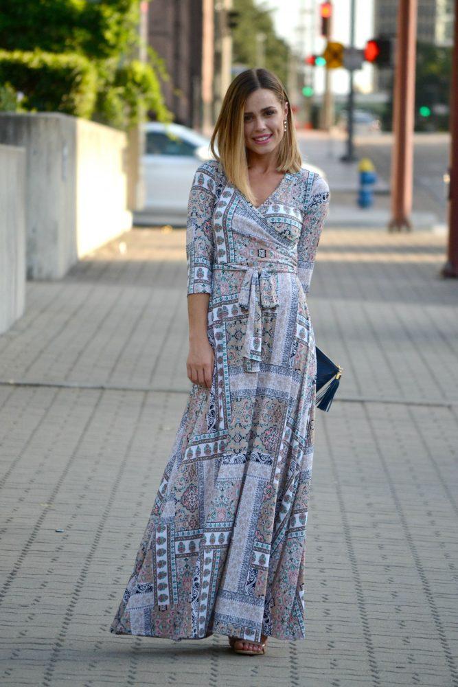 Trendy Boutiques Online, Women's Online Boutique, ShopPinkBlush, PinkBlush, Cute Dresses for Women, PinkBlush Boutique