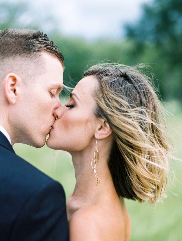 Wedding portrait- Anniversary