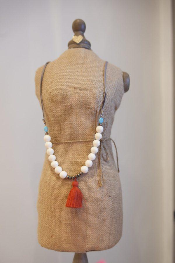 Houston Jewelry