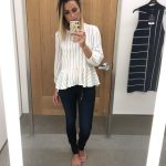 Nordstrom Anniversary Sale Round Up