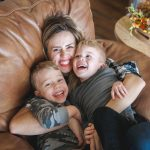 Protecting Your Family with Sophos Home