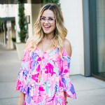 Resort 365 with Lilly Pulitzer