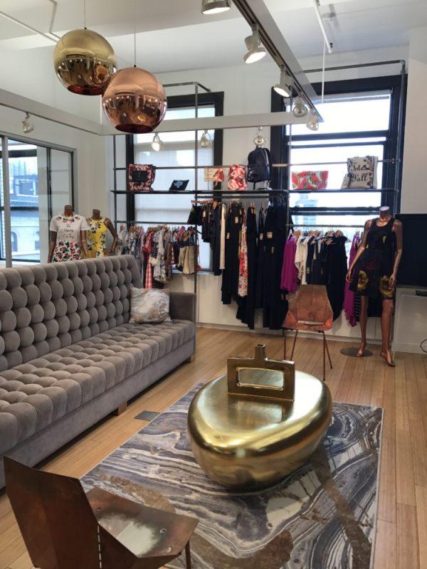 New York Trip recap + VLOG | Uptown with Elly Brown
