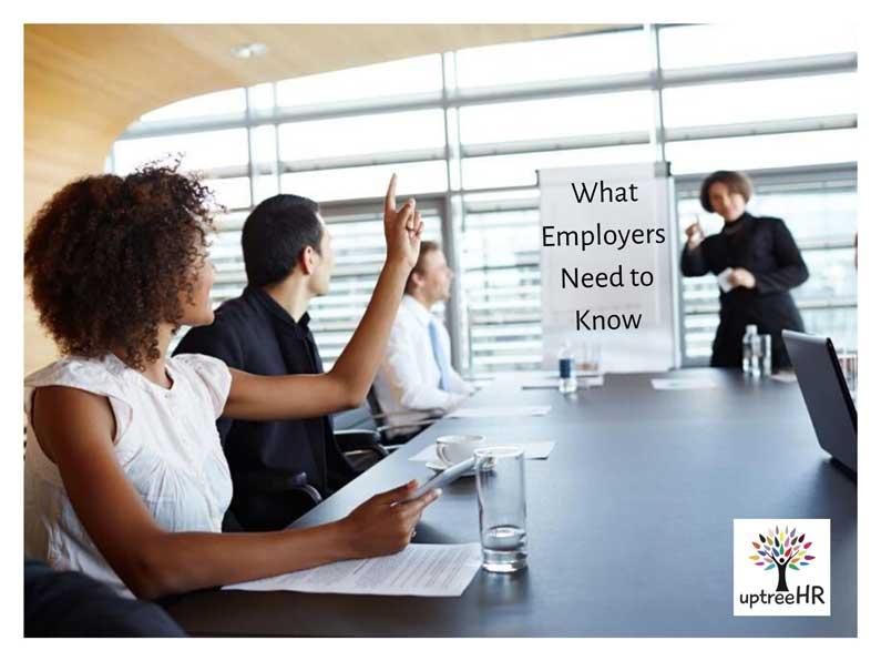 Covid-19 (Coronavirus): What Employers Need to Know