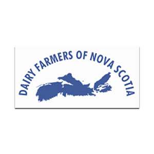 Dairy Farmers of Nova Scotia
