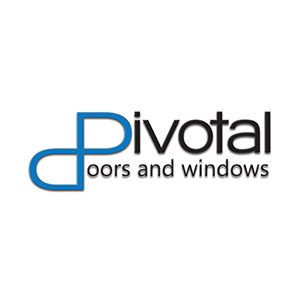 Pivotal Doors and Windows