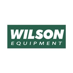 Wilson Equipment