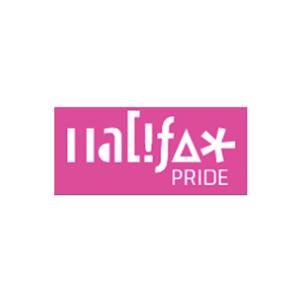 Halifax Pride