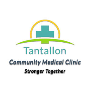 Tantallon Medical Clinic