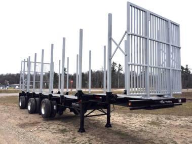 3-Axle Crib 1