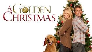Image result for a golden christmas