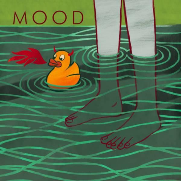 s:t_mood