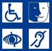 Insertion Handicapé cv thèque