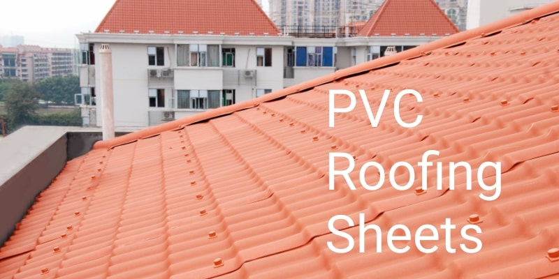 the best roofing sheet in 2019 updated