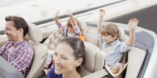 Basic Guides of Non Standard Auto Insurance