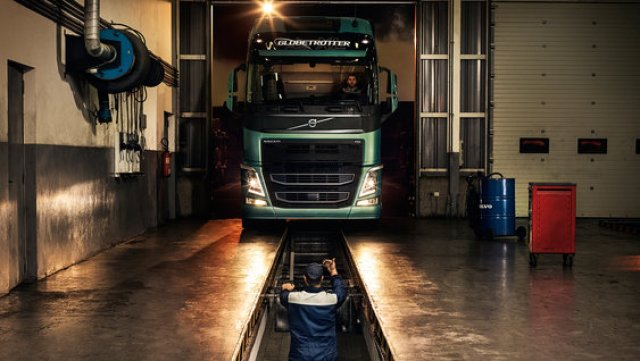 Commercial Truck Insurance Quote – The Secrets Revealed