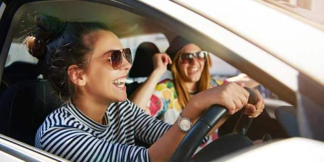 Must-Know Information to Find Cheap Auto Insurance Indiana