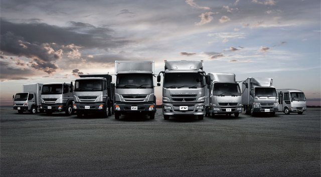 Powerful Tips to Manage the Cost of Insurance for Commercial Trucks